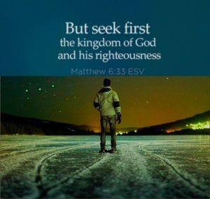 seekGodsrighteousness2