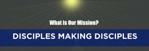 mission graphic