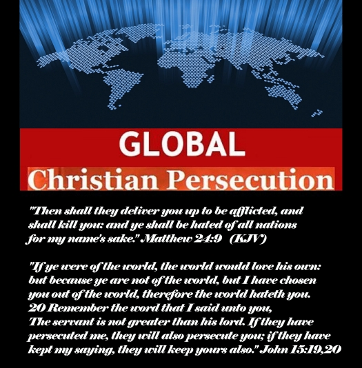 global-persecutionrevb