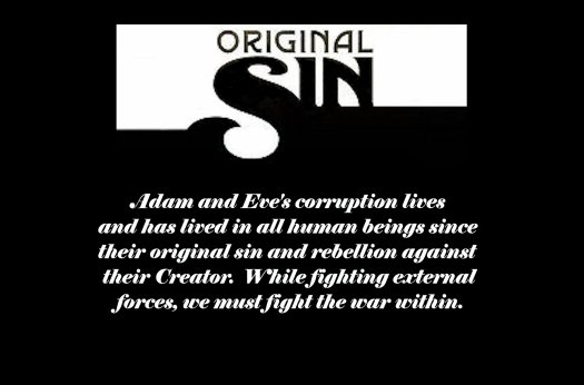 original sinsmall