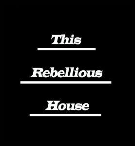 this-rebellious-house5