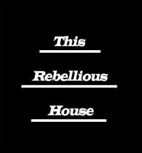 this-rebellious-house5