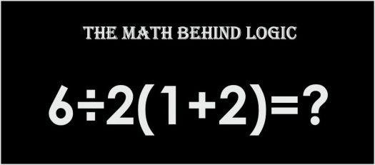 math problem graphic smallalgerian 72borders
