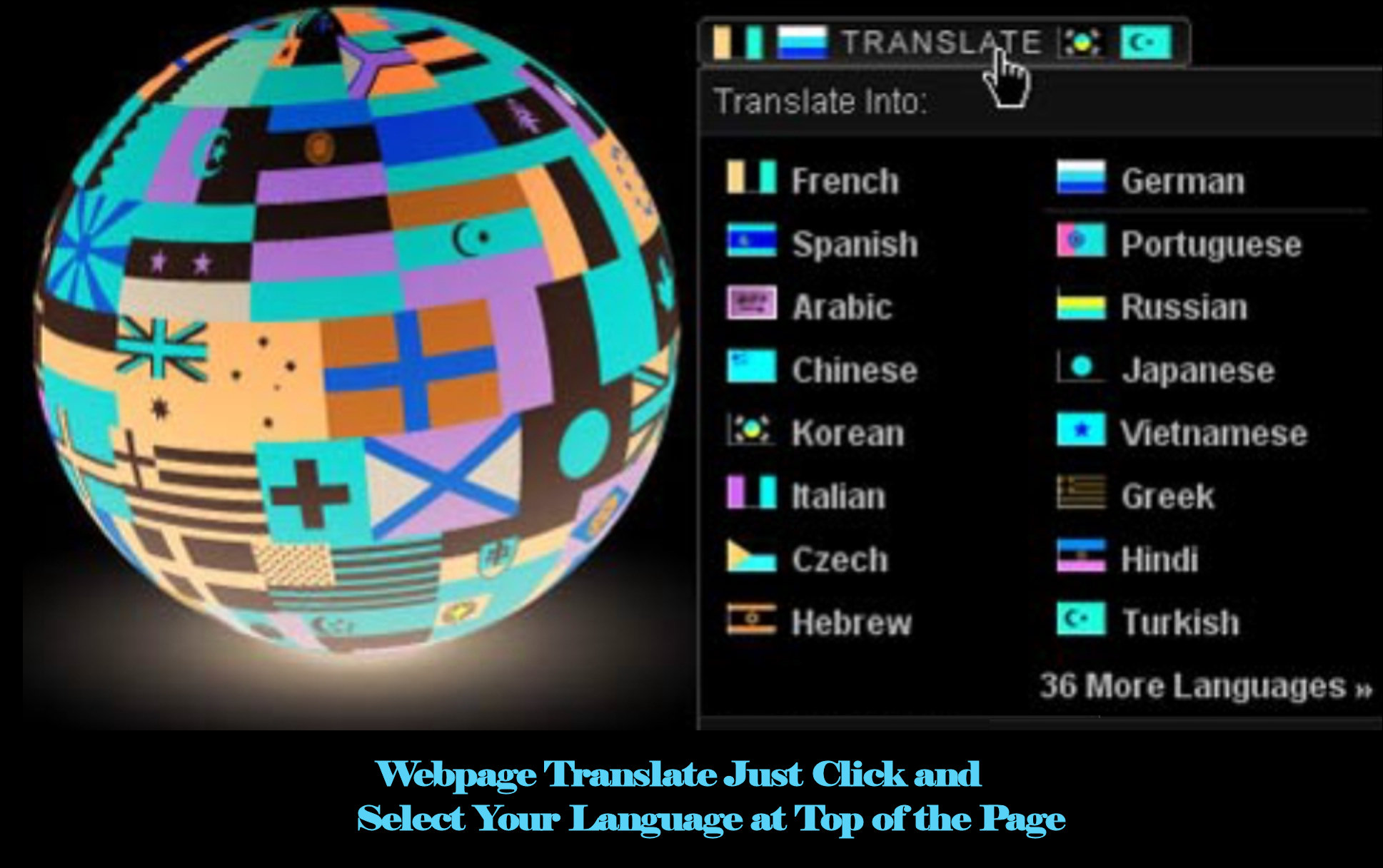 translate-web-site-languages2