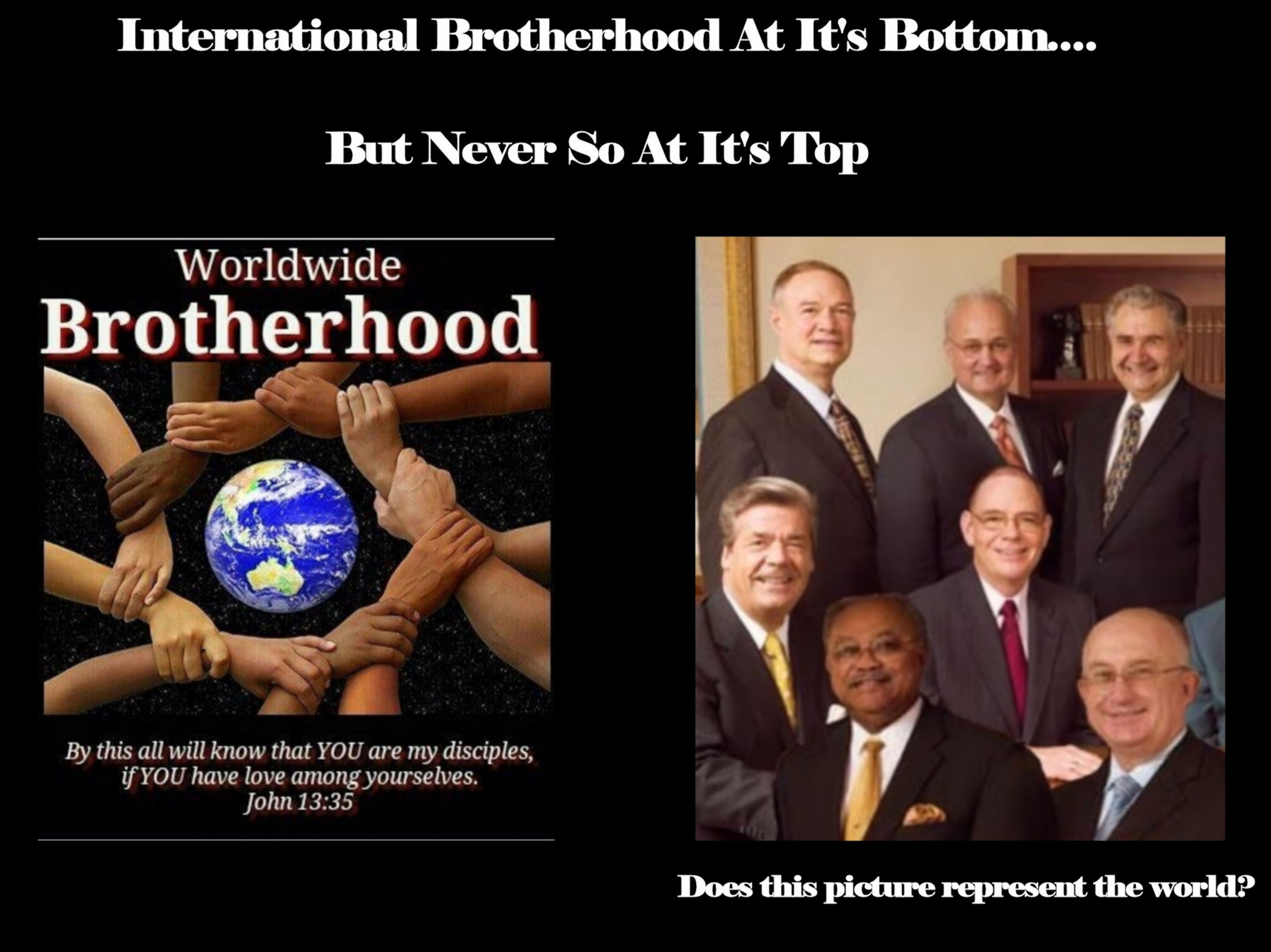 international-brotherhood-lg
